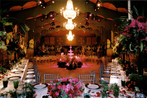 Venue pic private party