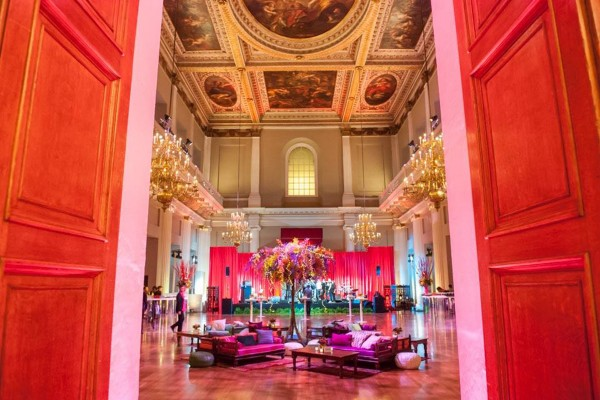 Venue pic Banqueting House