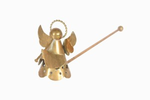 Angel candle snuffer 2 PG
