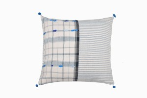 Cushion Ref INJ0363