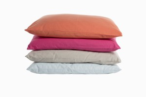 Cotton floor cushions